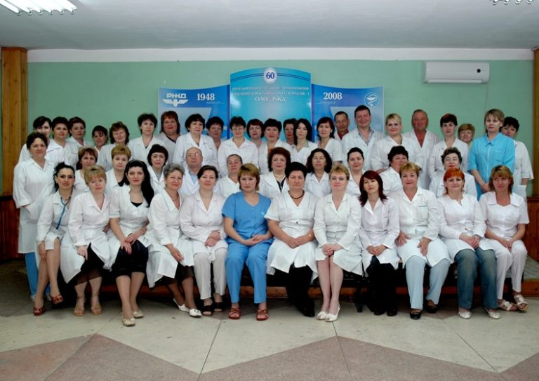 Шадринск городская больница платные услуги